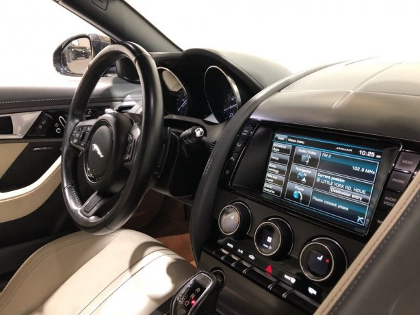 cheap 2015 Jaguar for sale