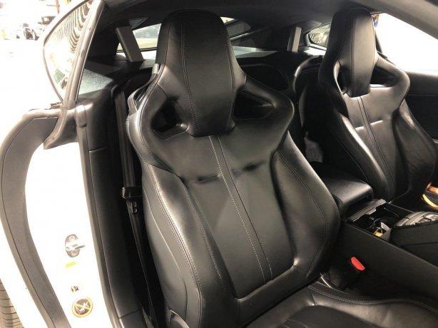 cheap 2015 Jaguar