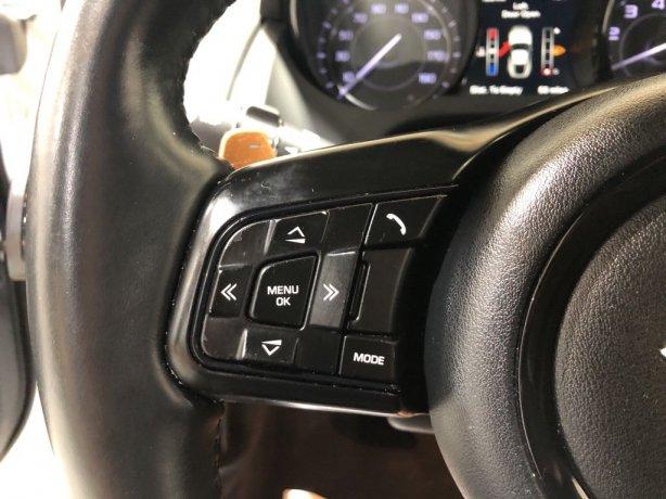 cheap Jaguar F-TYPE for sale Houston TX