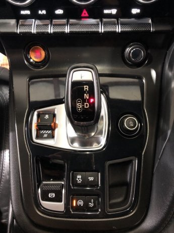cheap used 2015 Jaguar F-TYPE for sale