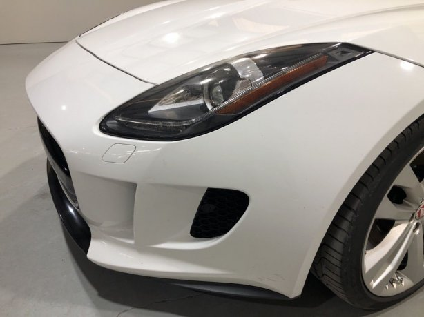 2015 Jaguar for sale