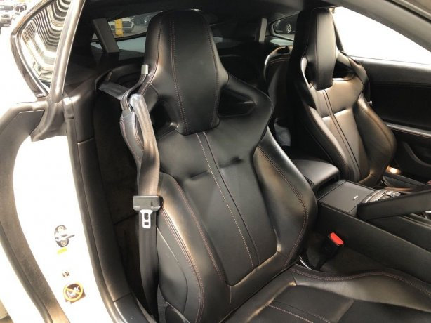 2017 Jaguar in Houston TX
