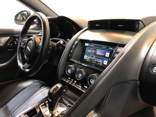 cheap 2017 Jaguar for sale