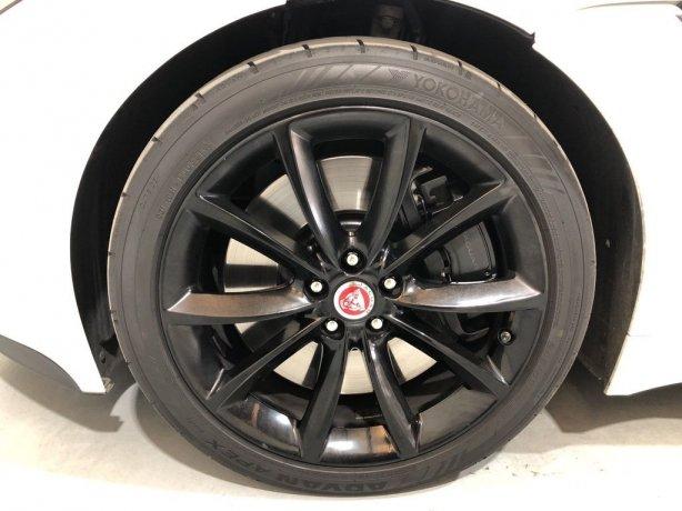 good 2017 Jaguar F-TYPE for sale