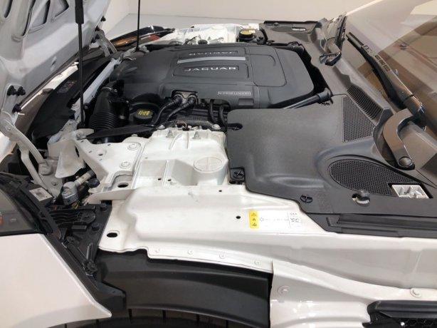 Jaguar for sale best price