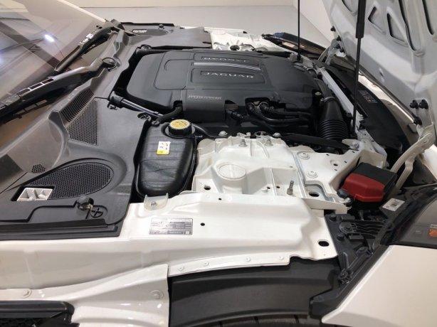 Jaguar F-TYPE for sale best price