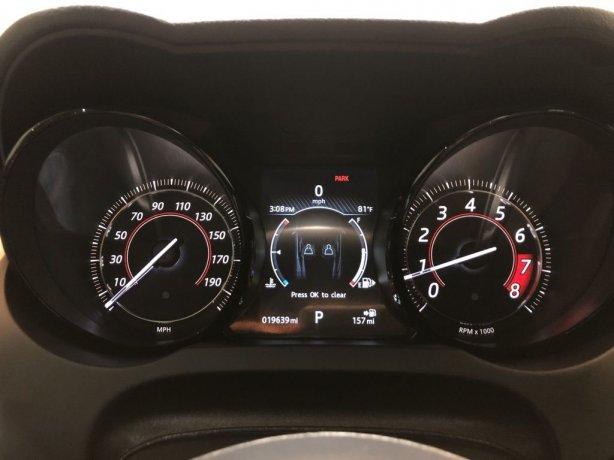 Jaguar best price near me