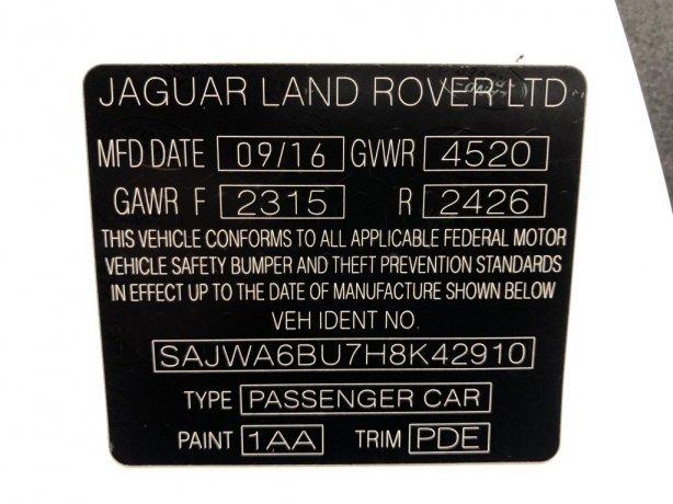 discounted Jaguar near me