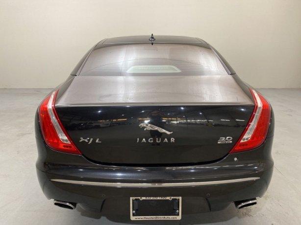 used 2013 Jaguar for sale