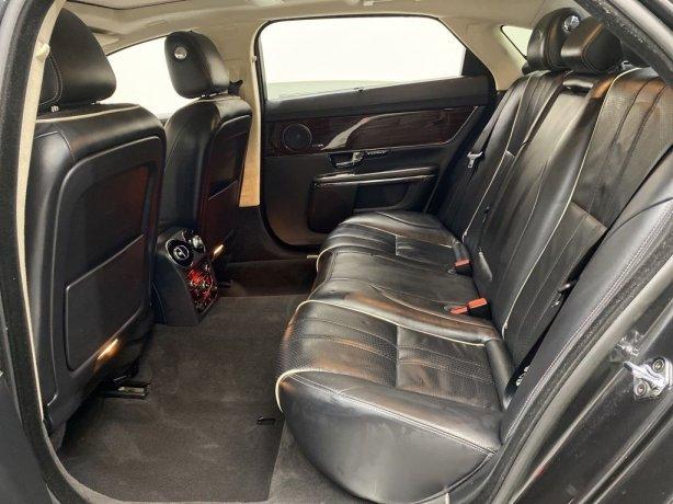 cheap 2013 Jaguar for sale