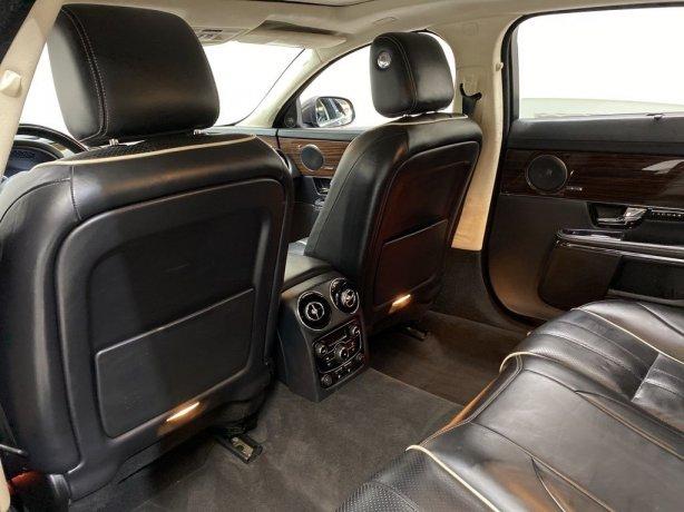 cheap 2013 Jaguar for sale Houston TX