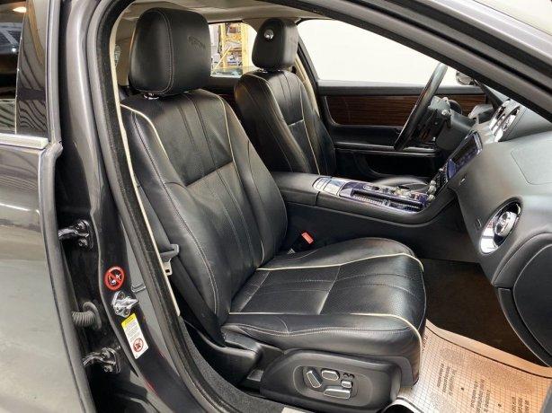 cheap Jaguar XJ for sale