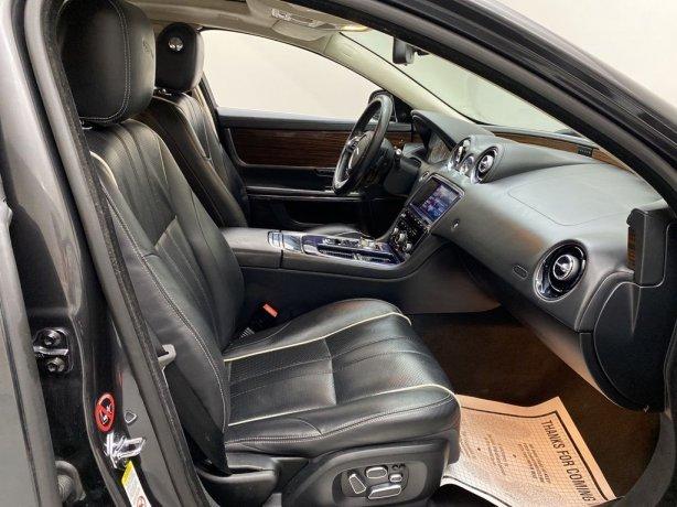 cheap Jaguar XJ near me