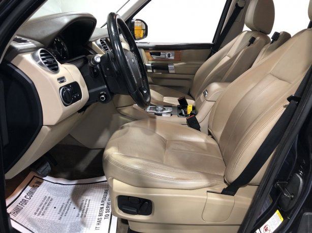 Land Rover 2015 for sale