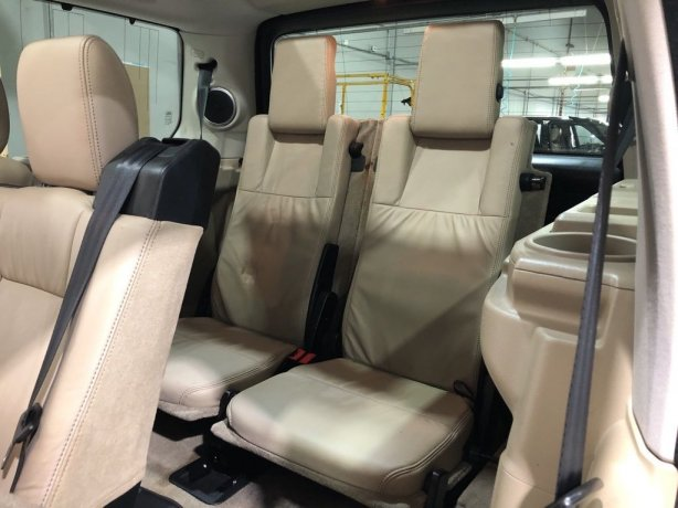 cheap 2015 Land Rover for sale Houston TX