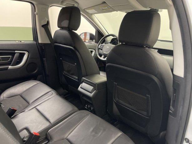 cheap Land Rover