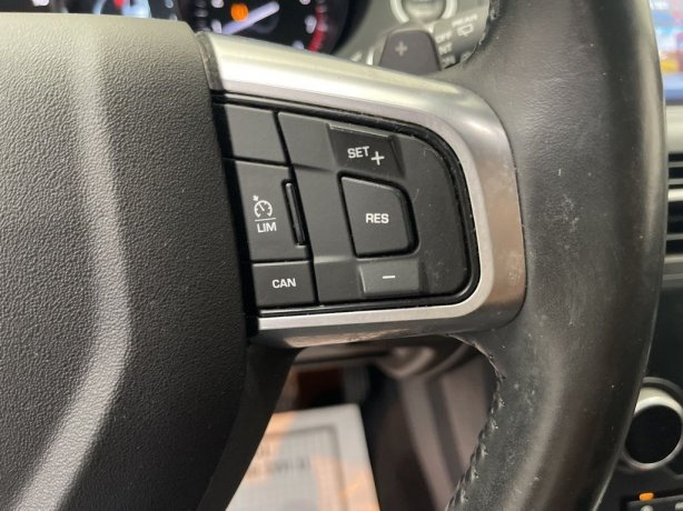 good used Land Rover Discovery Sport for sale