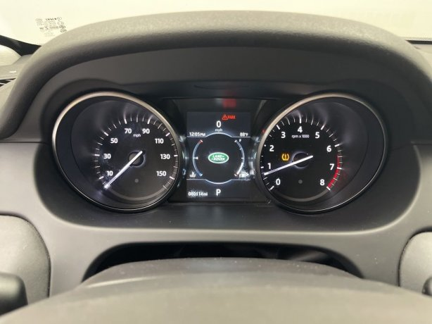 Land Rover Discovery Sport 2017 for sale