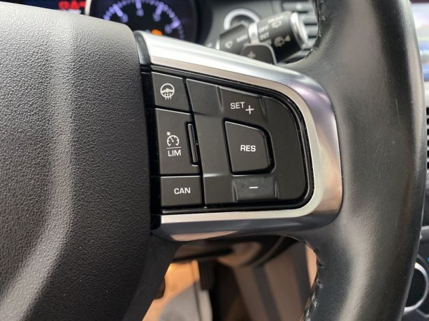 used Land Rover for sale Houston TX