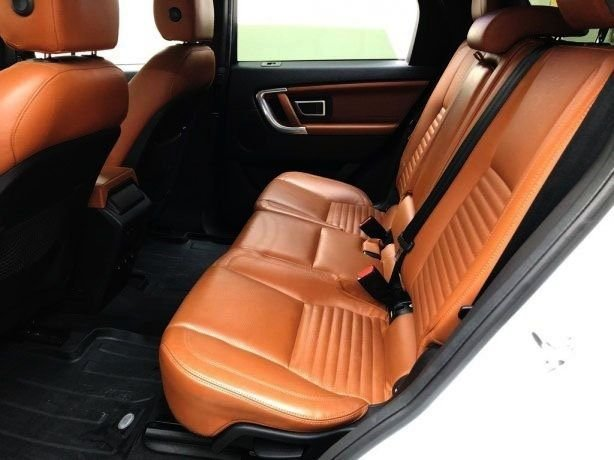 cheap 2016 Land Rover for sale