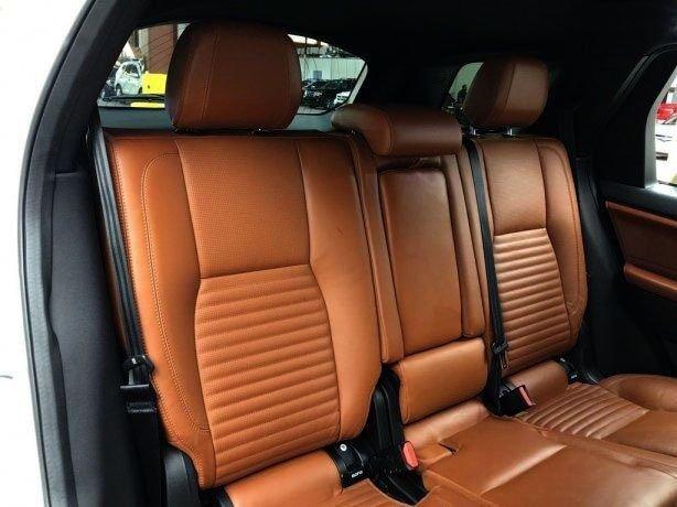 cheap 2016 Land Rover near me