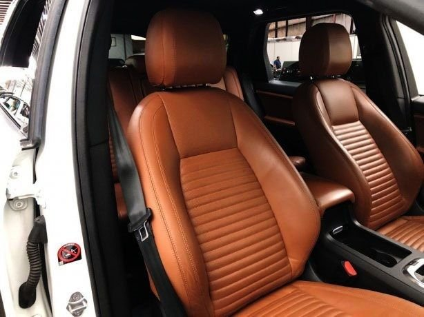 cheap Land Rover Discovery Sport for sale Houston TX
