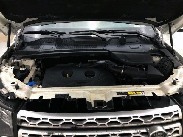 Land Rover Discovery Sport near me for sale