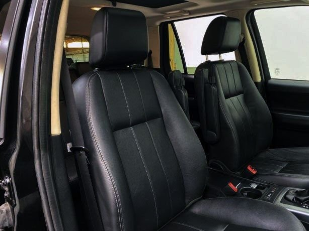 cheap Land Rover LR2 for sale