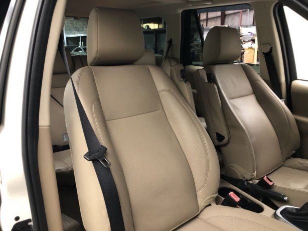 cheap Land Rover LR2 for sale Houston TX