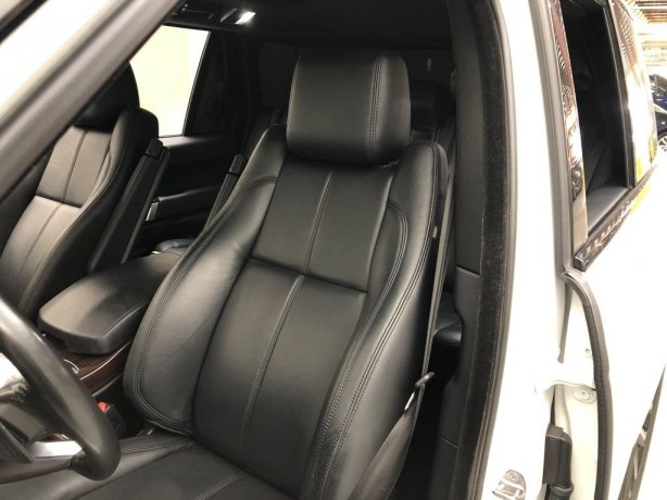 Land Rover 2017 for sale