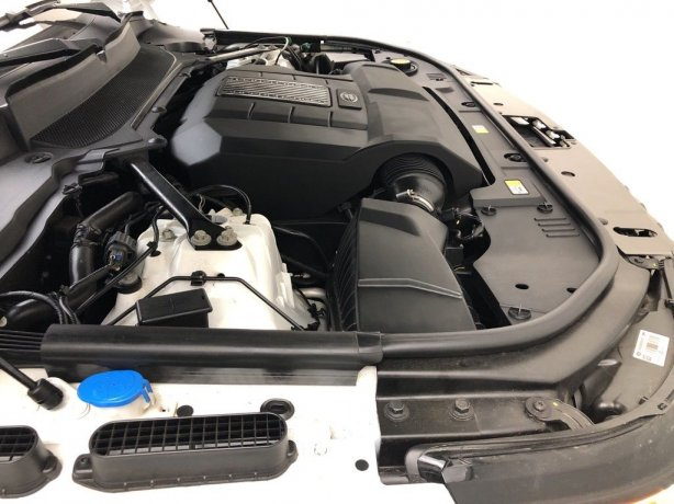 Land Rover 2017 for sale Houston TX