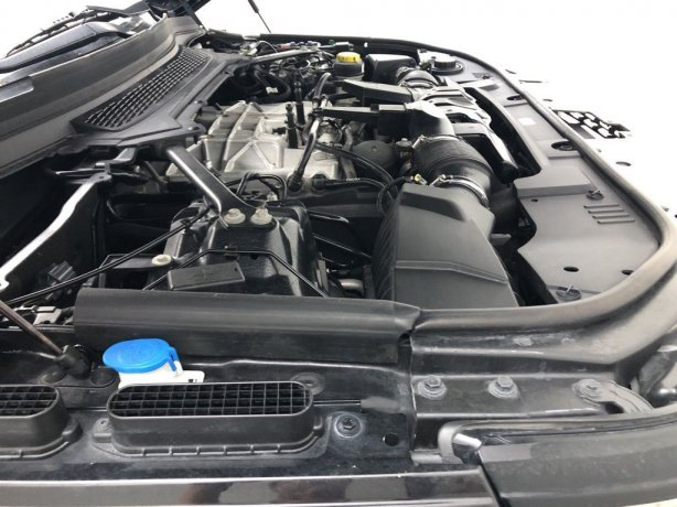 Land Rover 2016 for sale near me