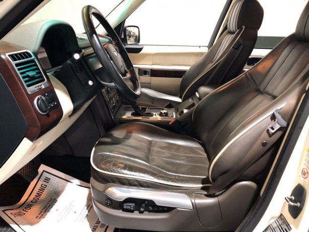 Land Rover 2010 for sale