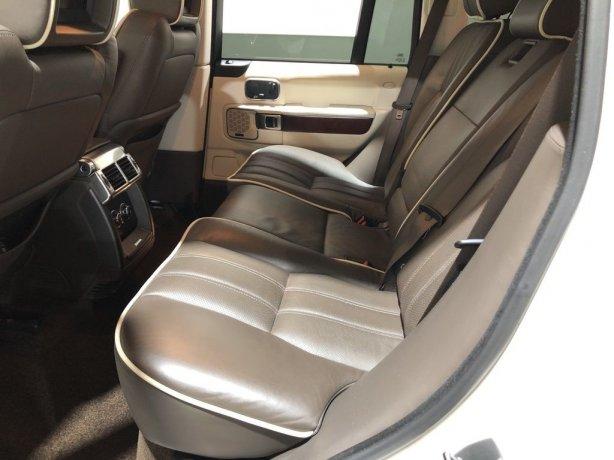 cheap 2010 Land Rover
