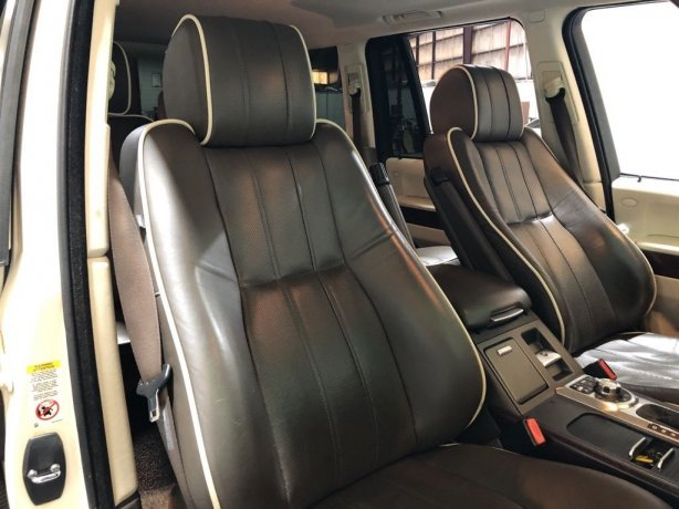 cheap Land Rover Range Rover for sale