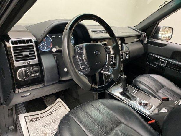 cheap 2012 Land Rover