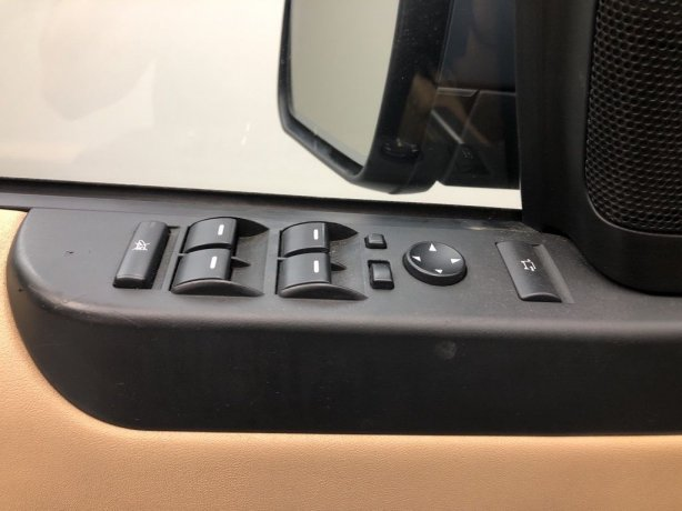 used 2012 Land Rover