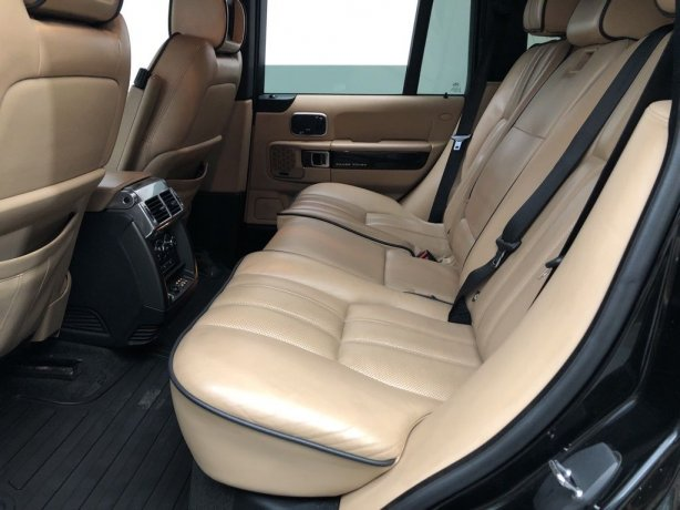 cheap 2012 Land Rover for sale