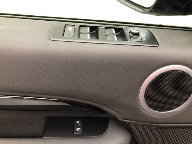 used 2017 Land Rover Discovery for sale near me