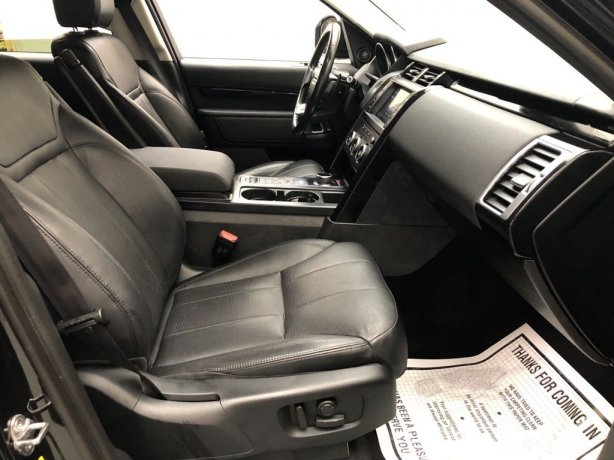 cheap Land Rover Discovery for sale