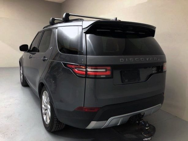 Land Rover Discovery for sale near me