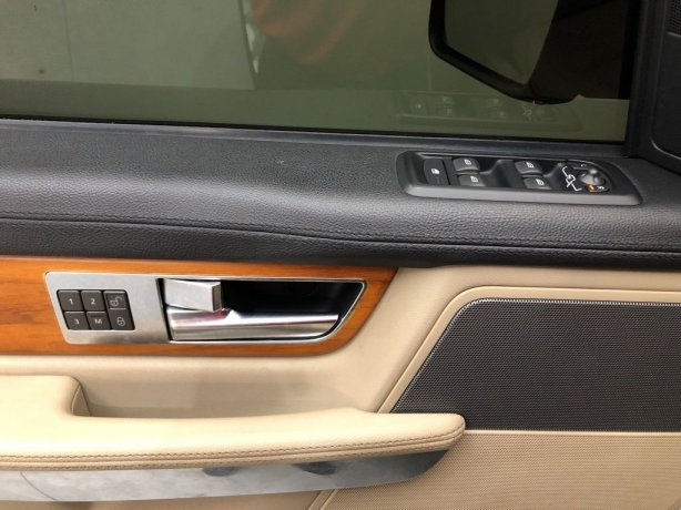 used 2011 Land Rover