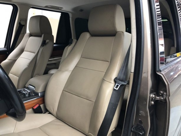 Land Rover 2011 for sale