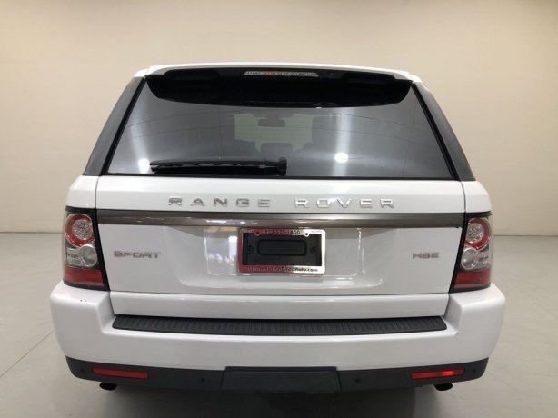 used 2013 Land Rover for sale