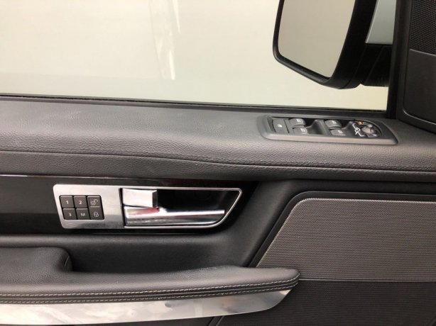 used 2013 Land Rover
