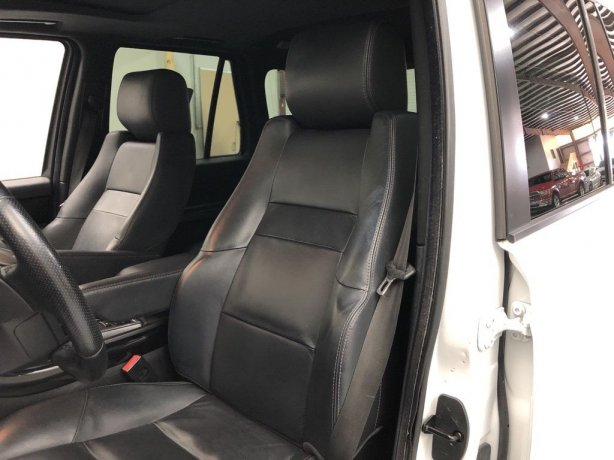 Land Rover 2013 for sale