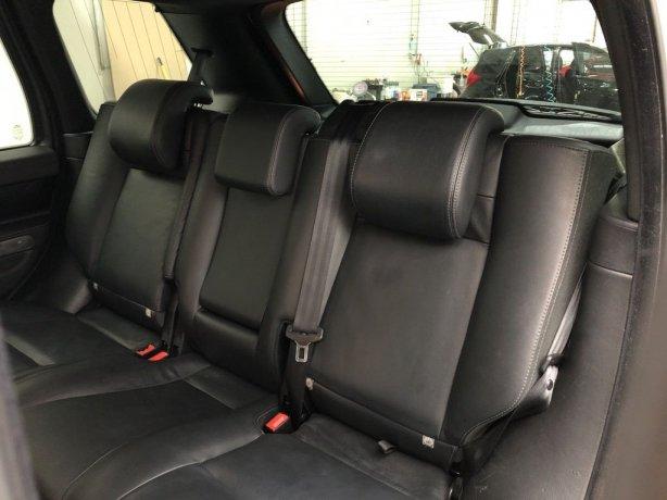 cheap 2013 Land Rover