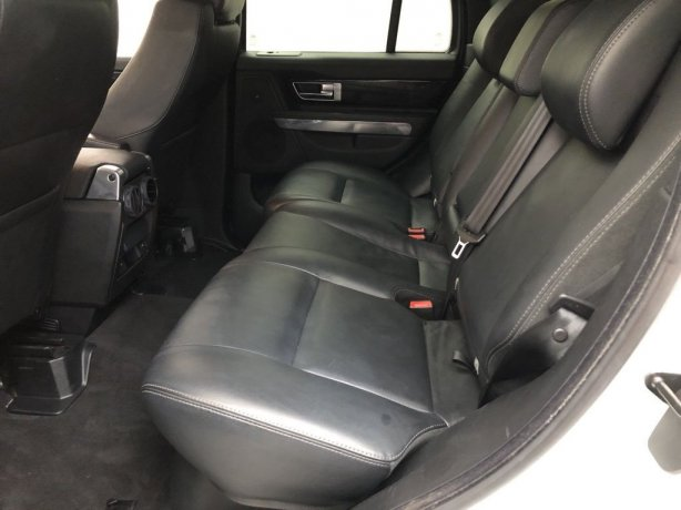 cheap 2013 Land Rover for sale