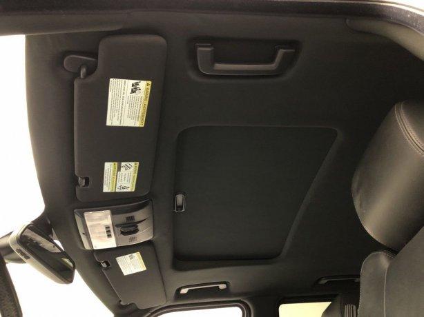 good 2013 Land Rover Range Rover Sport for sale