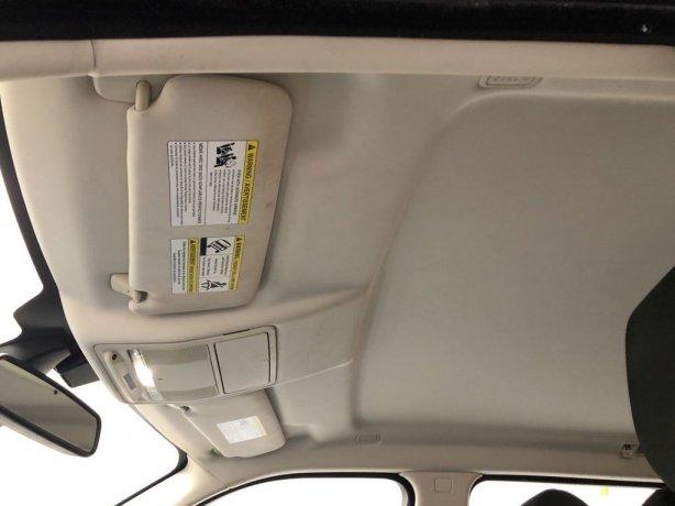 good 2014 Land Rover Range Rover Evoque for sale